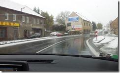 20121027 PC Wk36 Prague-Berlin Drive 20121027_105825