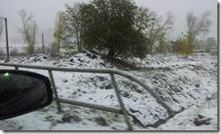 20121027 PC Wk36 Prague-Berlin Drive 20121027_105920