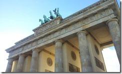 20121028 PC Wk37 Berlin 20121028_131529