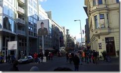 20121028 PC Wk37 Berlin 20121028_142636
