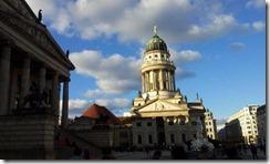 20121028 PC Wk37 Berlin 20121028_151450