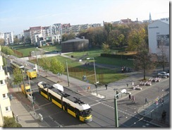 20121102 Camera Wk37 Berlin IMG_3067