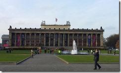 20121102 PC Wk37 Berlin 20121031_150117