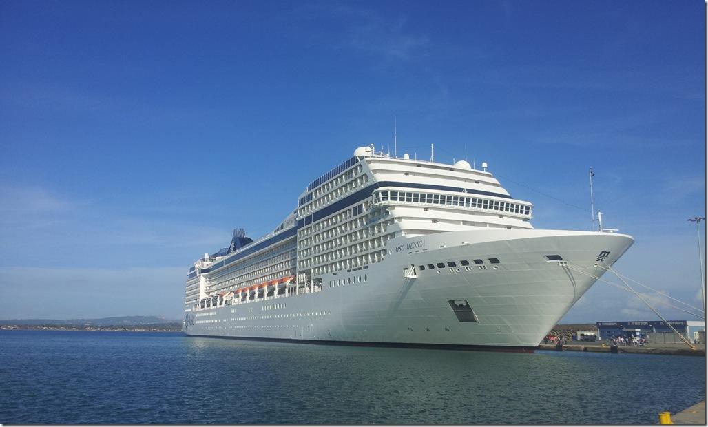 20121107 PC Wk38 Cruise 20121106_143733