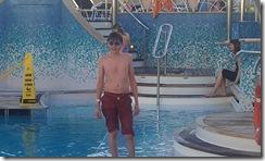 20121107 PC Wk38 Cruise 20121106_164902