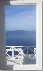 20121107 PC Wk38 Cruise 20121107_093140