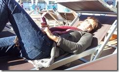 20121112 PC Wk38 Cruise 20121109_113442_1024x616