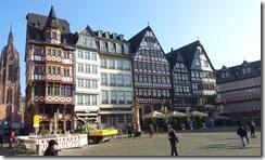 20121113 PC Wk39 Frankfurt 20121113_130623