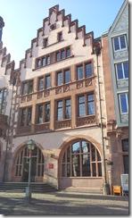 20121113 PC Wk39 Frankfurt 20121113_130643