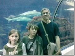 2012_0326_aquarium-03-26_Aquarium04