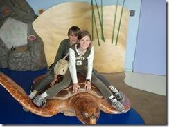 2012_0326_aquarium-03-26_Aquarium05