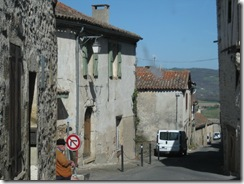 2012_0331to0407_VillefrancheDeRouergue_003