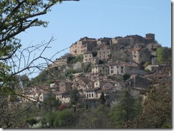 2012_0331to0407_VillefrancheDeRouergue_008