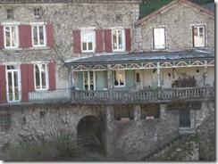2012_0331to0407_VillefrancheDeRouergue_015