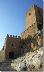 Almeria_Castle_Closed