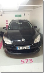 Car Rental Phase 3 20120829_130229