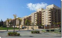 Oropsea Apartments 20120318_121439