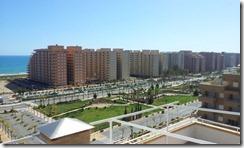 Oropsea Apartments 20120318_134650