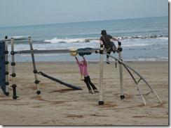 Oropsea Beach Play IMG_4917