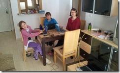 Oropsea WiFi 20120319_104813