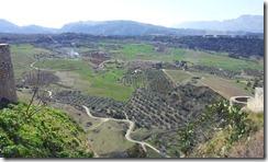 Ronda  20120229_141204