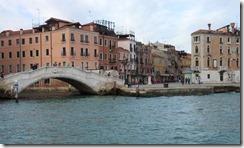 Wk10B11A Venice 20120424_185920
