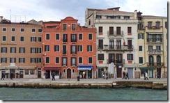 Wk10B11A Venice 20120424_185926