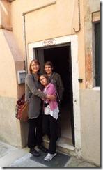 Wk10B11A Venice 20120425_153833