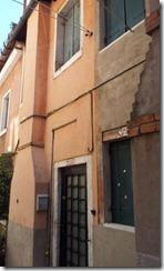 Wk10B11A Venice 20120425_155900