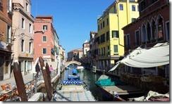 Wk10B11A Venice 20120425_161849