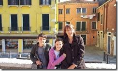 Wk10B11A Venice 20120425_162017