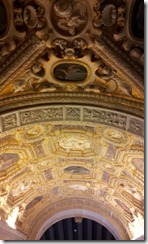 Wk10B11A Venice 20120427_091522