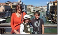 Wk10B11A Venice 20120428_110937