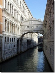 Wk10B11A Venice 20120502_083206