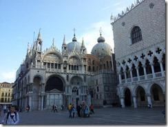 Wk10B11A Venice 20120502_083622