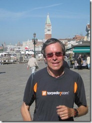 Wk10B11A Venice IMG_6629