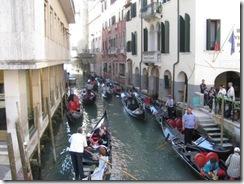 Wk10a11b_Venice_120428_100
