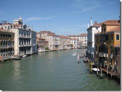 Wk10a11b_Venice_120428_109
