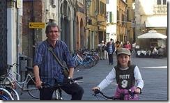 Wk11B12A Pisa Lucca 20120508_150305