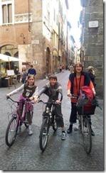 Wk11B12A Pisa Lucca 20120508_151057
