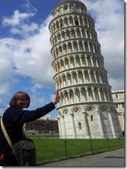 Wk11B12A Pisa Lucca 20120508_105232