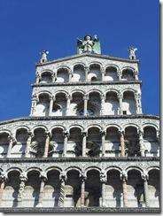 Wk11B12A Pisa Lucca 20120508_155022