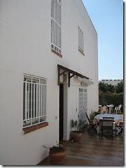 Wk3 Almeria House1 IMG_4729