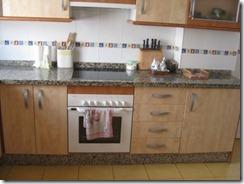 Wk3 Almeria House2 IMG_4732
