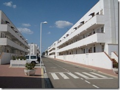 Wk3 Almeria HouseComplex IMG_4735