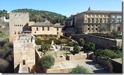 Wk3 Castle 20120307_151309