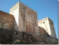 Wk3 Castle Wall 2012-03-07 15.07.54