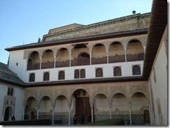 Wk3 Palace2 2012-03-07 15.59.49