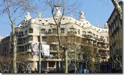Wk6 Antoni Gaudi 20120327_110252