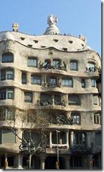 Wk6 Antoni Gaudi 20120327_110609
